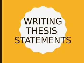 Mental illness research paper topics